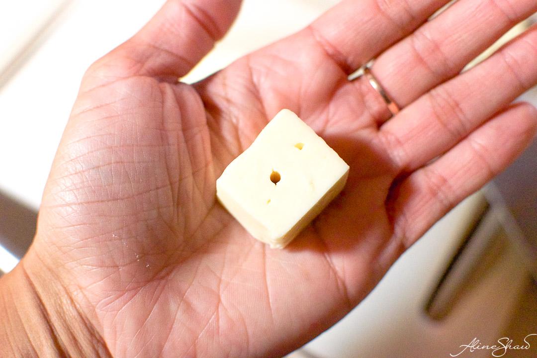 queijo coalho cheese